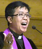 Natan Kristiyanto