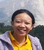 Yesie Irawan