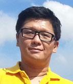 Yosep Kurniawan